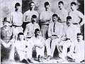 South Africa cricket team 1888-9.jpg
