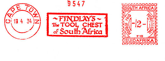 South Africa stamp type AA4.jpg