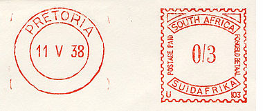 South Africa stamp type AA6B.jpg