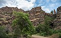 South Fork John Day Wild and Scenic River (36388533416).jpg