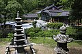 South Korea Temple, Huibangsa.jpg