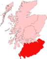 South Scotland (Scottish Parliament electoral region).png
