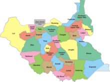 South Sudan-32 States.png