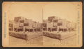 South side of the Pueblo at Taos, by W. H. Jackson & Co..png