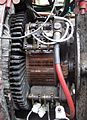 Southdown bus 67 (CD 4867), 2009 Amberley Bus Day (8).jpg