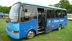 Southern Vectis 204 934 BDL 2.JPG