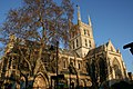 SouthwarkCathedral,London.jpg