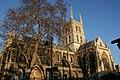 SouthwarkCathedral,London.jpg