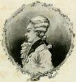 Souvenirs de Léonard 1905 cover portrait.png