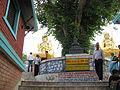 Soyambhu Kathmandu Nepal (218) (5112716904).jpg