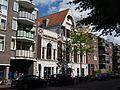 Spaarndammerstraat 456-468 pic1.JPG