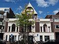 Spaarndammerstraat 456-468 pic3.JPG