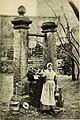 Spain (1895) (14776542914).jpg