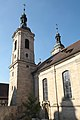 Spalt St. Nikolaus 343.jpg