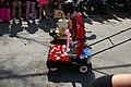 Spanish Town Mardi Gras 2015 - Baton Rouge Louisiana 11.jpg