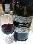 Spanish toro wine.jpg