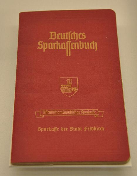 File:Sparkassenbuch Feldkirch 1945-1948 VLM.jpg