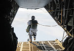 Spartan Pegasus, A demonstration in rapid Arctic Airborne insertion, mobility 150224-A-ZX807-393.jpg