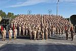 Spartans receive Lt. Col. Kevin M. Shea Memorial Unit Award, honor fallen warrior 140423-M-ZZ999-003.jpg