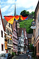 Spaziergang durch Klingenberg am Main. 06.jpg