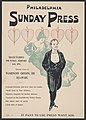 Special features, February 16th, 1896. LCCN2014649102.jpg