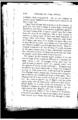 Speeches of Carl Schurz p232.PNG