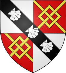 Spencer Arms.svg
