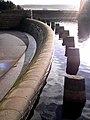 Spillway, Derwent Reservoir - geograph.org.uk - 1129356.jpg