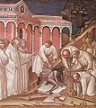 Spinello Aretino Exorcism of St Benedict.jpg