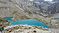Spingal Sar (Lower Lake).jpg
