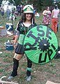 Spiral Q Peoplehood Flag Girl.jpg