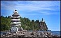 Split Rock Lighthouse (50318085301).jpg