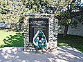 Spomenik na Sigetu - panoramio.jpg