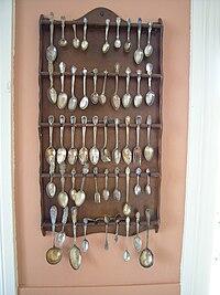 Spoon rack.jpg