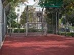 Sporting ground, Vienna (P1060224).jpg