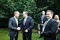 Spotkanie Donalda Tuska z członkami małopolskiej Platformy Obywatelskiej RP (9409783187).jpg