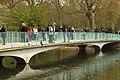 Spring in London (6973558428).jpg