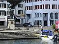 Stäfa - Zürichsee - Dampfschiff Stadt Zürich 2012-07-22 16-49-59 (P7000).JPG