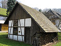 Stöckenmühle in Wittnau.jpg