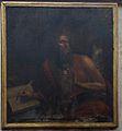 St-Alpin peinture 1.jpg
