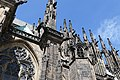 St-Vitus-Cathedral-13.jpg
