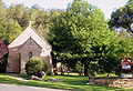 St-michaels-wollombi.jpg