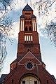 St.-Marienkirche in Wilmersdorf.jpg