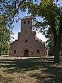 St.-Nikolaikirche Brandenburg main facade.jpg