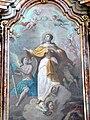 St.Michael - Katharinenaltar 2- Altarbild.jpg