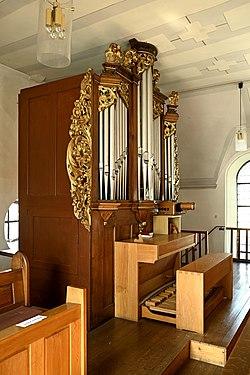 St. Anna (Meiserich) 72.jpg