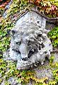St. Columba (Pfaffenweiler) jm51829.jpg