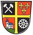 St. Ingbert-Mitte.jpg