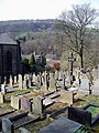St. John's Church, Cragg Vale - geograph.org.uk - 388697.jpg