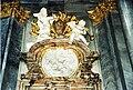 St. John Cathedral Church in Wroclaw Chapel of Corpus Christi Andrzej Jurkowski 1998-2000 P03.jpg
